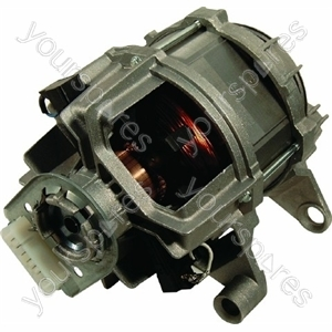 Creda FHP 800RPM Washing Machine Motor