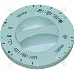 Indesit Timer knob wash