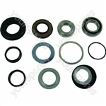 Electra Washing Machine Drum Bearing Kit