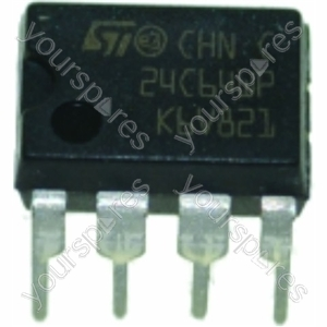 Hotpoint Eep CTD80 df 09 strip sensor eth ntc Spares