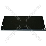Hotpoint Small inner panel as Spares
