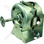 Hotpoint Motor VTD00P Spares