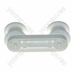 Hotpoint 1402 Roller assembly