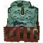 Hotpoint Dishwasher Timer - BF11