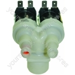 Hotpoint Inlet solinoid valve Spares
