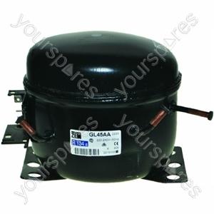 Compr.twb1380mjs 220-240/50 1/4-199wr600