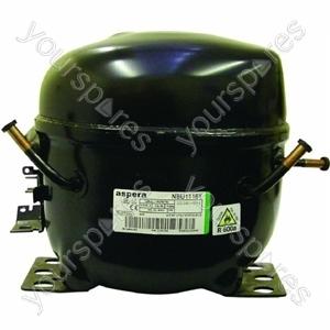 Indesit Compressor Nbu1116