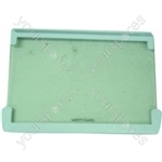 Hotpoint Glass shelf - Fridge Spares