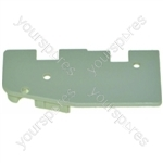 Hotpoint End cap low rh sand Spares