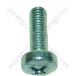 Indesit M5 X 16Mm Appliance Screw
