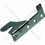 Indesit Top Oven Right Hand Hinge