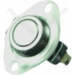 Jackson 28203 Cut-out Thermostat