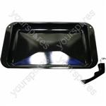 Creda 40161 Grill Pan and Handle