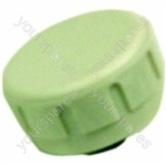 Indesit Control knob assembly