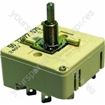 Creda 40103 Energy Regulator Single