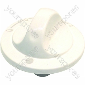 Indesit Cooker Polar Control Knob
