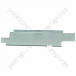 Indesit Air Deflector