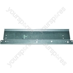 Indesit Flue Flap Assy