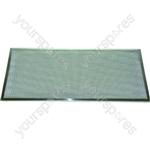 Hotpoint Aluminum Grease Filter