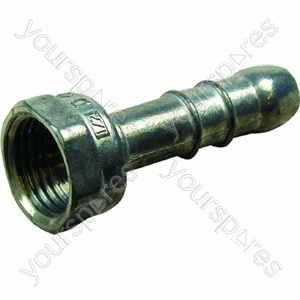 Not Uk - Hose Ferrule - Methane