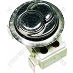 ARISTON C00015723 THERMOSTAT 2TT