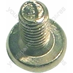 Indesit Appliance Screw