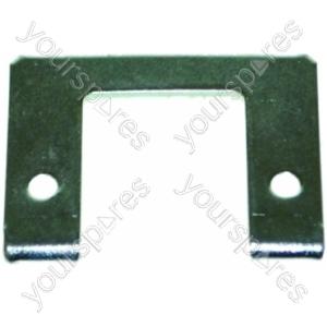 Hinge Plate Door (80516)