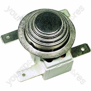 Ariston Washing Machine Thermostat - C1041