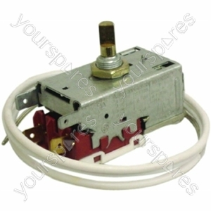 Indesit Thermostat c-post a03-0126 / k59-l4072