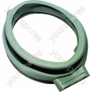 Indesit Door Seal with Detergent Hole
