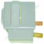 Lamp Switch - N/c 250v