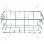 Ariston A2062/2 Lower Basket White 414 X 151 X 226
