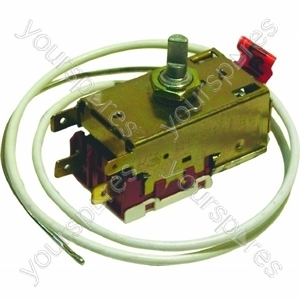 Thermostat (c.post Fastex) K59-l4113 W.4