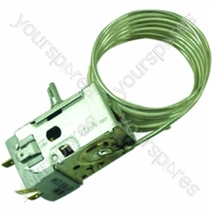 Fridge Thermostat (centre Post) A13-0436