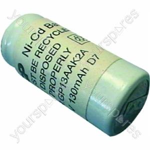 Probe L.2350 Mm (molex)