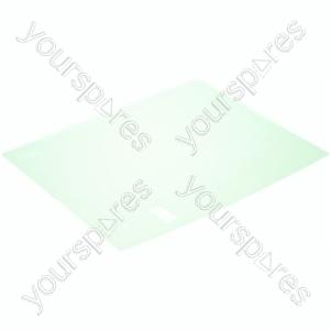 Indesit Dishwasher Worktop Anti-Condensation Strip