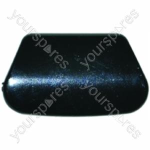 Lid Hinge Blanking Plug Left Hand (sx)