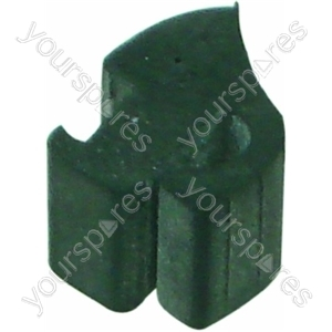 Indesit Cooker Rubber Buffer