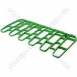 Flap Upper Basket Ariston