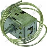 Thermostat (centre Post Fastex) K59-l411