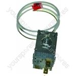 Thermostat (c.post) A130175/077b6447 W.4