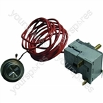 Philco Adjustable Washing Machine Thermostat