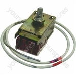 Thermostat (c.post Fastex) K59-l4113 W.2