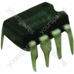 Eeprom Display We10uk Sw 29244590000