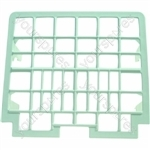 Indesit Dishwasher Cutlery Basket Divider