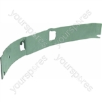 Indesit Washing Machine Front Support