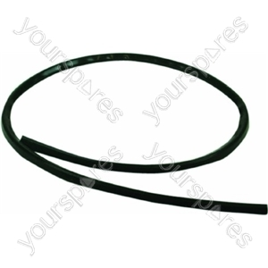 Indesit Gasket Door Tech