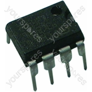 Eeprom W133uk Soft28240260030 F.child