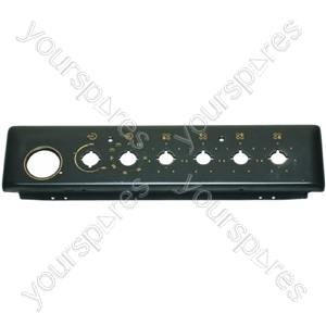 Dash Board An K3c8v.b A/g