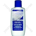 Indesit Professional Dishwasher Rinse Additive